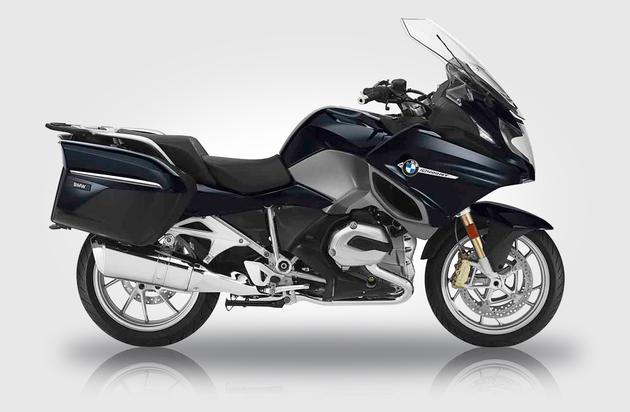 R 1200 Rt 店頭在庫のみ カラー選択 Bmw Motorrad Japan見積
