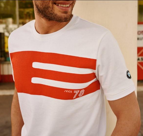 EnduroT-shirt.jpg